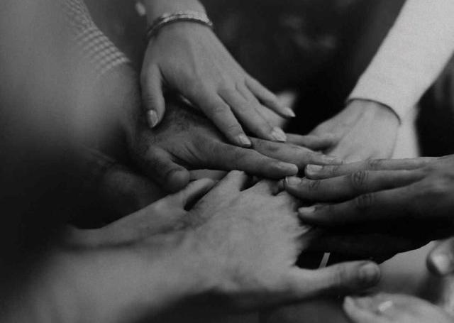 Czy braterstwo jest koniecznym elementem w tworzeniu i rozwoju Wolnomularstwa?