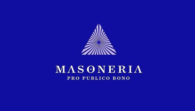 Masoneria. Pro publico bono