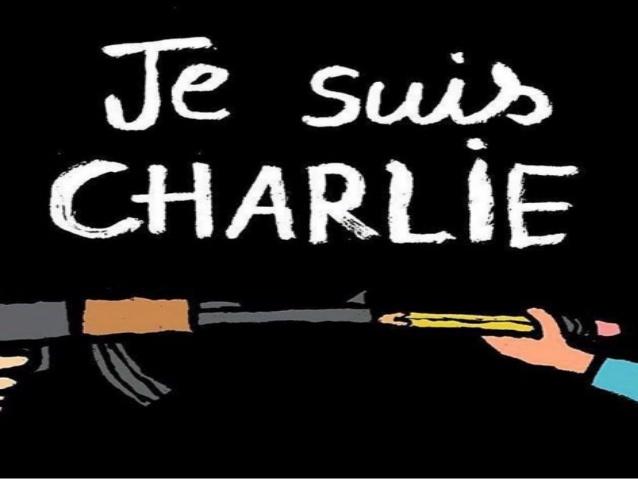 https://www.droithumain.pl/wp-content/uploads/2015/01/je-suis-charlie-par-andre-1-638.jpg