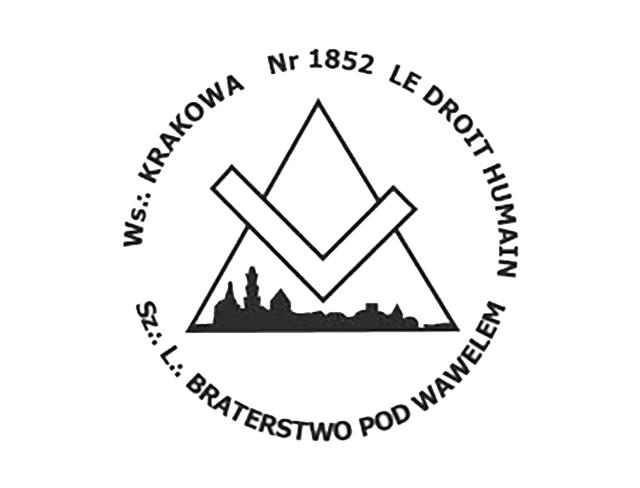 https://www.droithumain.pl/wp-content/uploads/2016/02/logo-bpw.png