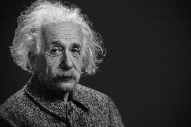https://www.droithumain.pl/wp-content/uploads/2016/04/albert-einstein-1933340_640.png