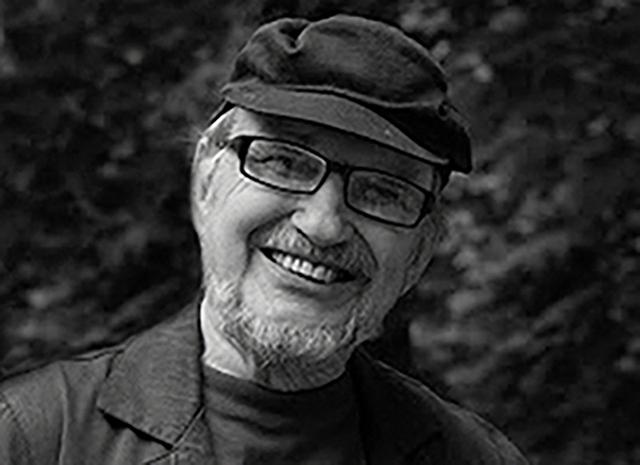 https://www.droithumain.pl/wp-content/uploads/2016/12/wlodek-helman-usc.jpg