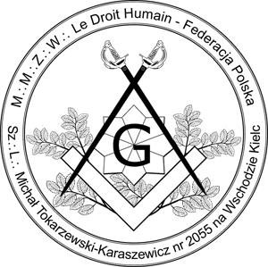 https://www.droithumain.pl/wp-content/uploads/2020/01/kielce-logo-mtk-mae.png