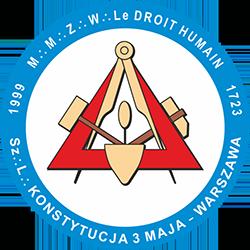 https://www.droithumain.pl/wp-content/uploads/2020/04/k3m250.png