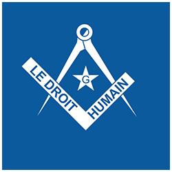 Le Droit Humain - Federacja Polska