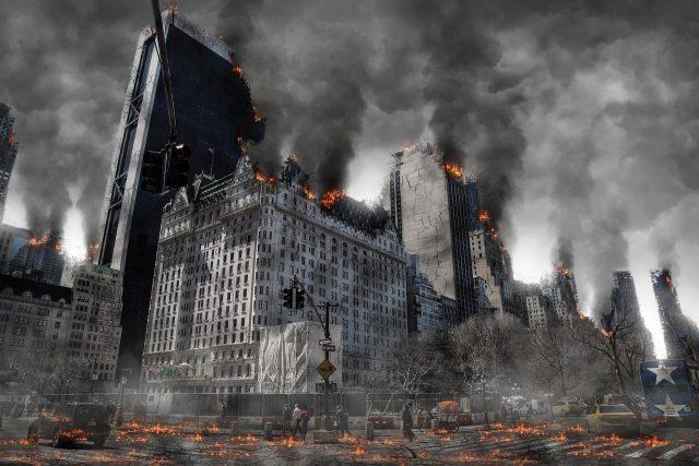 https://www.droithumain.pl/wp-content/uploads/2020/10/apocalypse-2570868_1280-640x427.jpg
