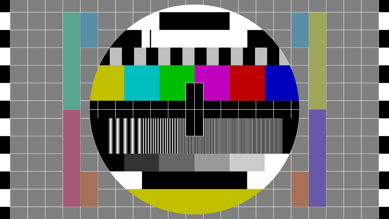 https://www.droithumain.pl/wp-content/uploads/2021/03/test-pattern-152459_1280-1280x720.png