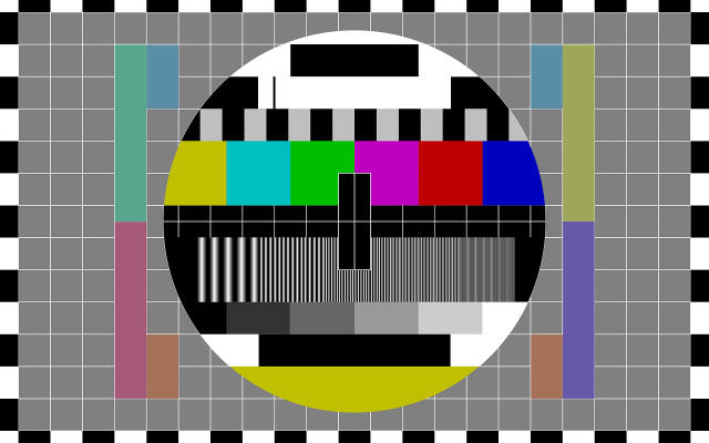https://www.droithumain.pl/wp-content/uploads/2021/03/test-pattern-152459_1280-640x400.png